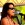 Angie Martinez, Palacios Bayern, Akustik Band München